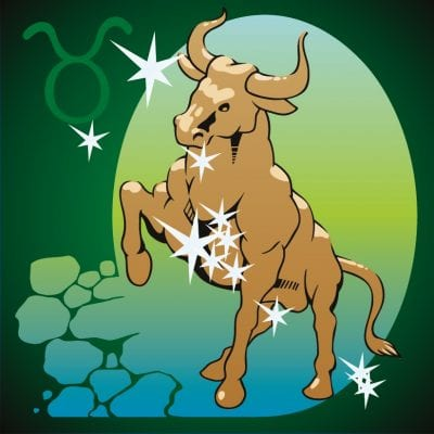 Taurus Star Sign