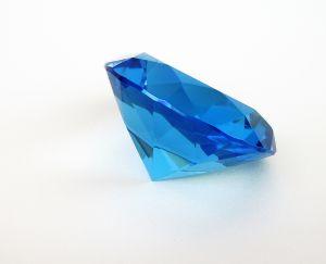 1218786_blue_diamond_2.jpg