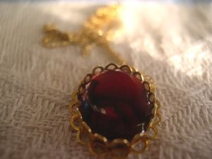 135874_ruby_necklace.jpg