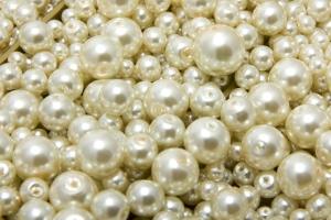 1359228_beads_fake_pearl.jpg