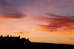 1414959_sunset_4.jpg
