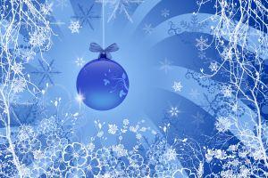 904347_christmas_1.jpg