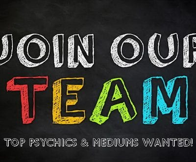 join-our-team-innerpage-500x334.jpg