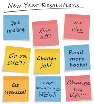 newyears-resolutions-e1389179153763.jpg
