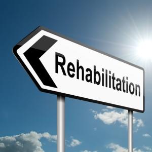 rehab-e1385549454570.jpg