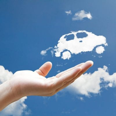Psychic Dream Interpretation: Dreaming About Car Troubles